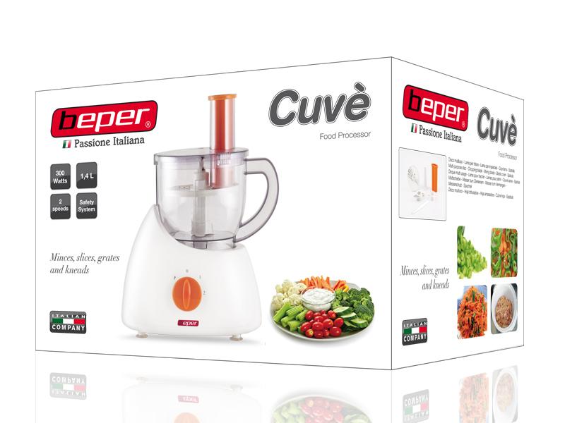 Robot da cucina - Robot da cucina bialetti ...