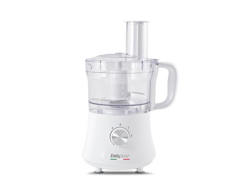 Robot da cucina beper - Robot da cucina compatto ...