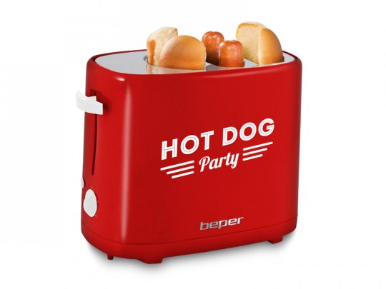Macchina per Hot dog