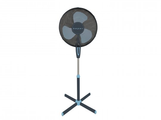 Ventilatore piantana