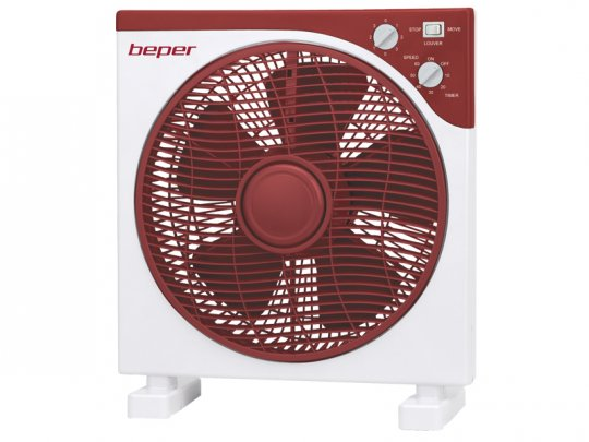 Ventilatore Box fan